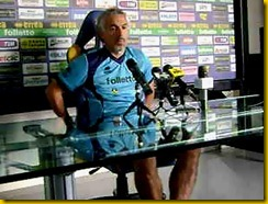 DONADONI 02 10 2012