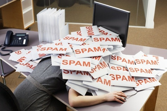 buried-under-spam