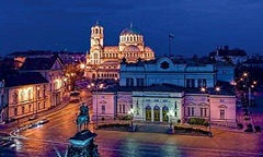 bulgaria0509_4_innerbig