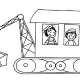 tracteur-1.jpg