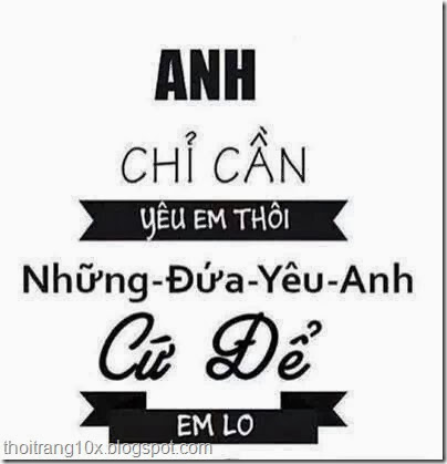 nhung-cau-noi-de-thuong-cho-ngay-valentine-2b907d8473e4ba8ef