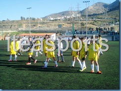2013-01-03 athens football new year cup 2013 (8)