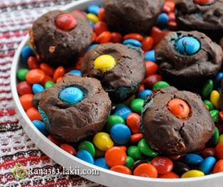 m&m-brownie-buttons-recipe-