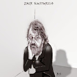Boban Stanojević (Australia) - Emir Kusturica - Mini Gallery #25 (3)