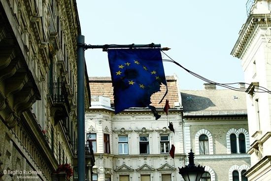 film_20110921_euflag