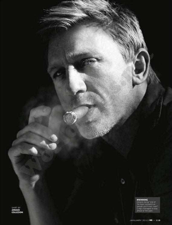 Daniel-Craig-Daniel Craig