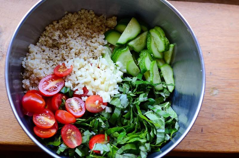quinoa salad 2-1360
