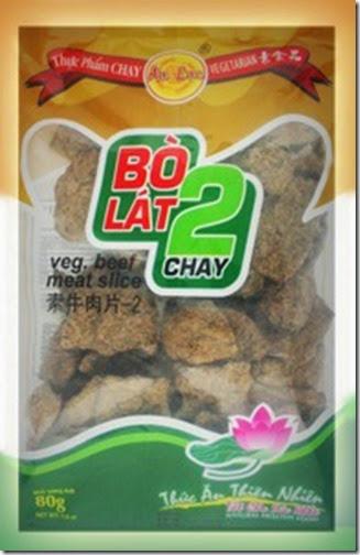 bolatchay