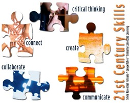 flickr - langwitches - 21st century skills - 6486500681