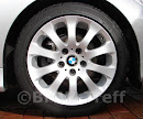 bmw wheels style 159