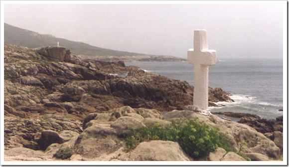 A Costa da Morte
