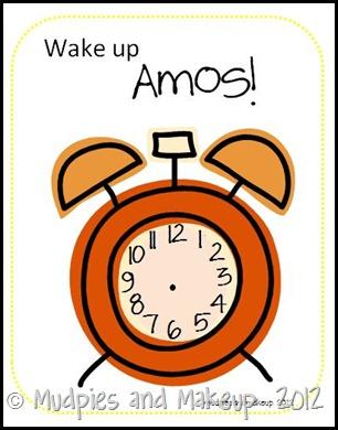 Amos2