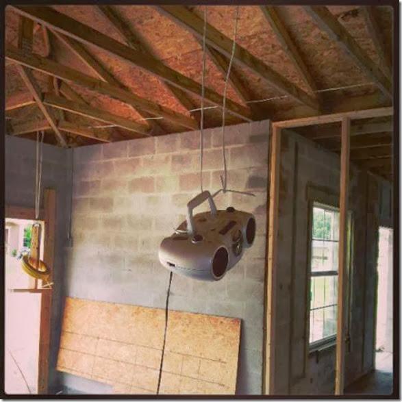 redneck-inventions-engineering-4