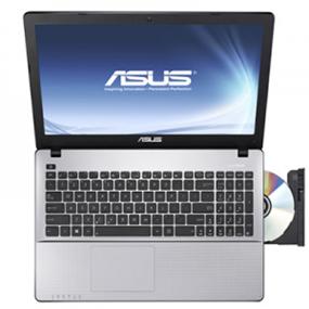 Asus X550LB