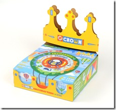 BK Crown Box 1-WEB