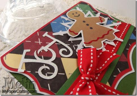 gingerbread closeup-480