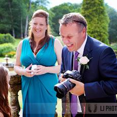 Tylney-Hall-Wedding-Photography-LJPhoto-GSD-(123).jpg