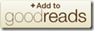 Add to Goodreads badge