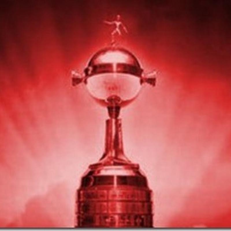 Top 10: Jogos entre brasileiros na Libertadores