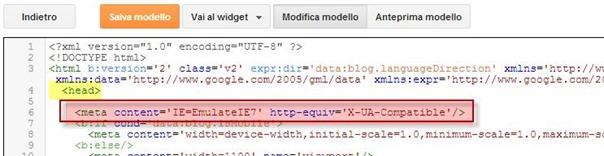 riga-compatibilità-internet-explorer
