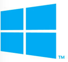New-Windows-8-Metro-logo