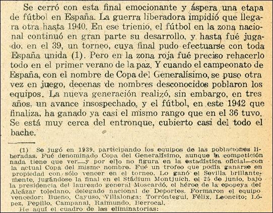 CE39 Fielpeña 178 Texto