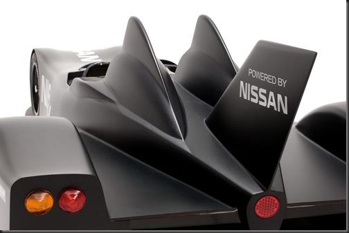nissan-deltawing-12