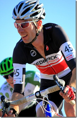 feedback @ 2012 usgp of cx (1489)