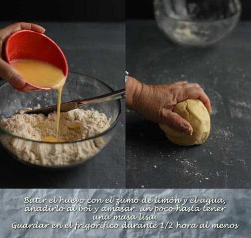 batir-el-huevo