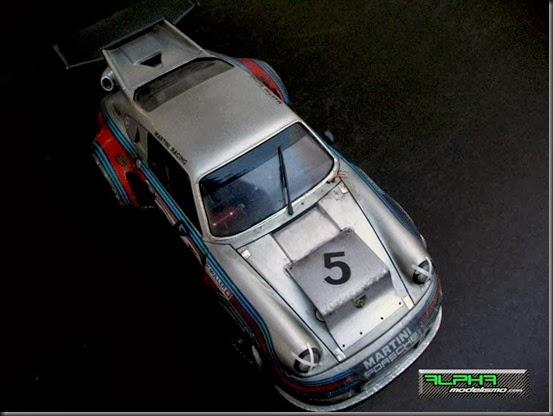 Porsche RSR_1