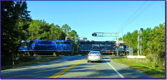 trainIMG_9338