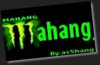 Mahang