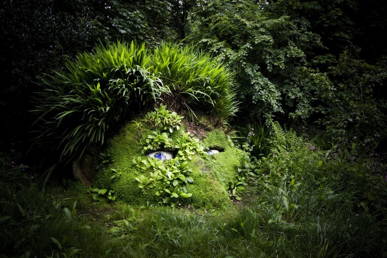 lost-garden-heligen-8