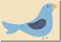 bird3ashape