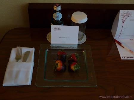 14. capsuni la hotel.JPG