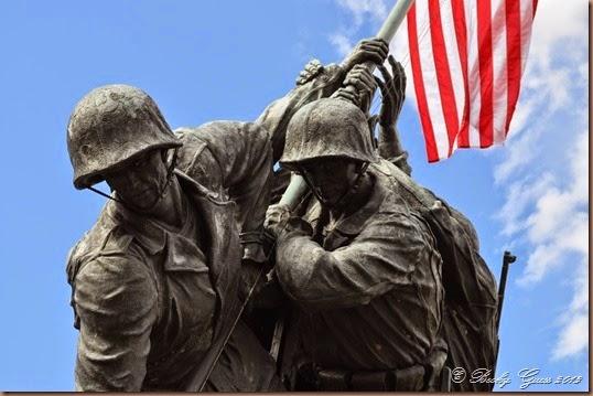 04-01-14 Iwo Jima 06