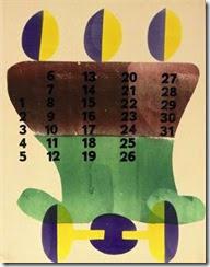 hendrik-nicolaas-werkman-kalender-1944-calendar-1944-d5320007h