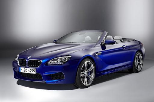 2012-BMW-M6-14.jpg