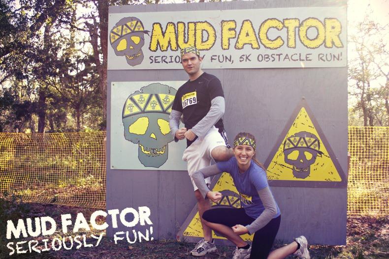 mud_5k_factor