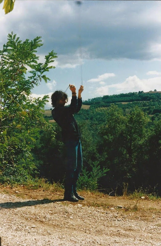 2000 09 -  Toscana settembre 10