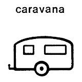 Caravana copia.jpg