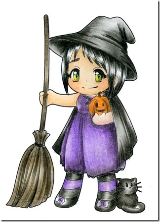 LITTLE WITCH - PURPLE_thumb[1]
