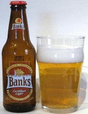 banks-caribbean-lager