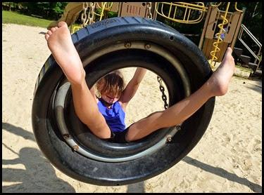 06c - Playground - Emily