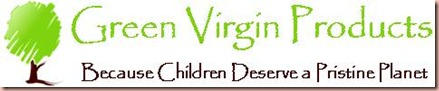 New_GVP_Logo
