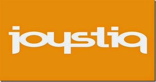 joystiq-square-icon