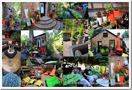 140712 JJ De Sousa Garden-001