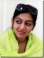 varsha_ashwathi_unseen_cute_pic