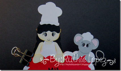 kadoodlebugdesigns - cupcake cuties - libreta 2