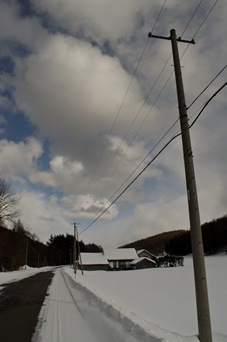 2012-01-31 Kita Ochiai 021